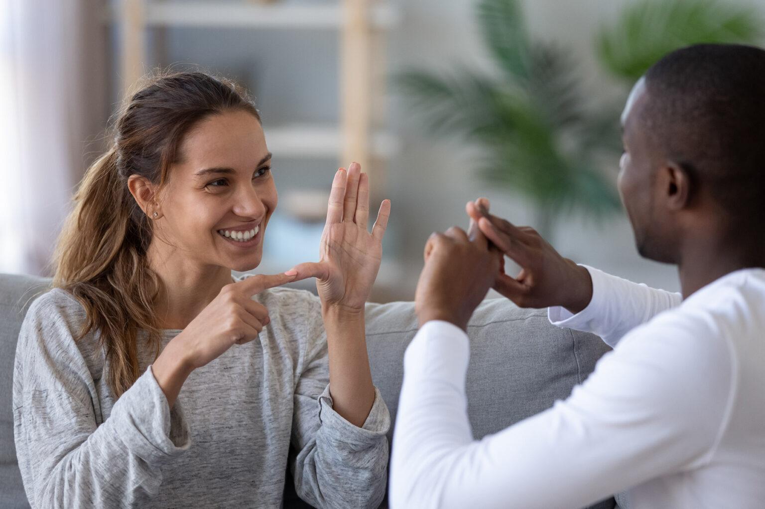 sign-language.jpg