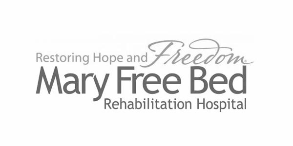 Mary_Free_Bed_gray