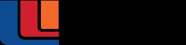 Wolverine Building Group logo