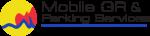 mobile-gr-logo-color